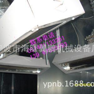 流水线设备_台式uv机、uv干燥固化机、uv光固化、流水线