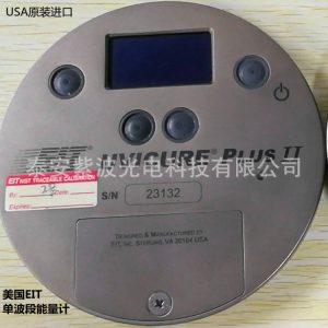 紫外辐照计_波段uv能量计,plusⅡ,紫外辐照计