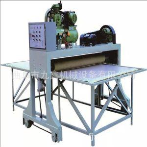 型uv光固机_制造板材罩光机1320型uv光固机板材生产销售厂家