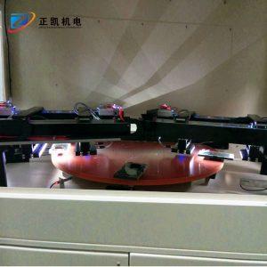 线光源设备_本侧固化uv机uv光固机线光源uvled紫外线干燥