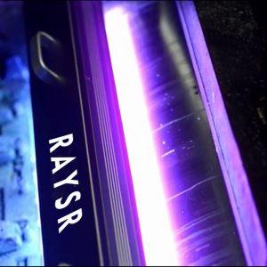 紫外光源_胶印机固化光源uvled印刷光源uvled曝光机平板印刷