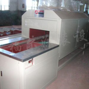 烘干设备_铝搪瓷炉生产线高温烘道、固化炉、等喷涂烘干