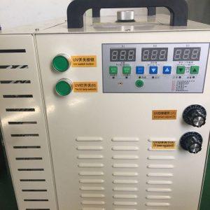 固化系统固化机_LED-UV固化系统、固化机,烘干线专业生产定制