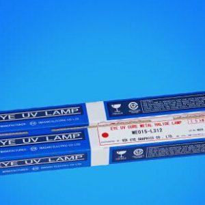 iwasaki岩崎灯管_日本EYE/IWASAKI岩崎UV灯管,风冷水银灯H01-L212