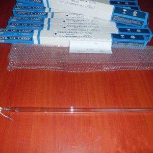 金属卤素灯_日本EYE/IWASAKI岩崎UV灯管,金属卤素灯M168-L41