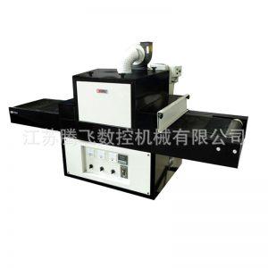 台式uv固化机_江苏腾飞供应UV光固机台式UV固化机