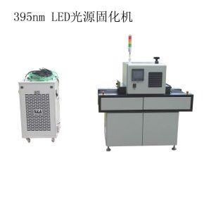 led点光源_水冷led水冷uvled固化机led固化机led紫外线机led点光源