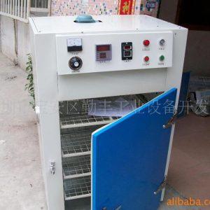 烘干设备_型无尘型烘箱隧道炉等固化烘干设备