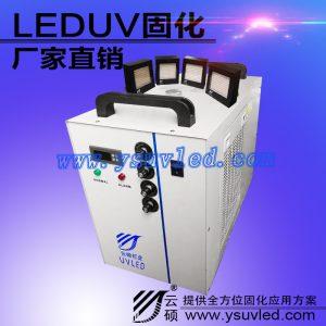 低温uv固化机_低温uv固化机395nm供应uvled固化机厂家批发