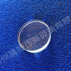 石英玻璃片_批发透明石英玻璃片超薄耐高温石英片定制加工