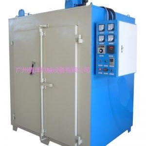 工业烤箱_厂家定做直销达克罗专用恒温工业烤箱高温烘箱