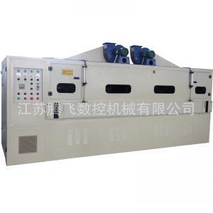 装饰板uv固化机_门板六面一次干燥UV固化机装饰板UV固化机