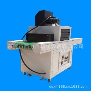 uv光固化机_供应实验室uv固化机油墨用uv光固化过胶紫外线