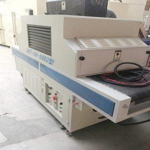 干燥设备_干燥固化设备胶水烘干机、二手uv机uv光固化uv胶水直销