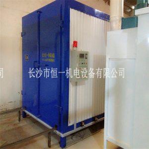 工业烤箱_供应烘箱工业烤箱热风小型恒温可加工定制