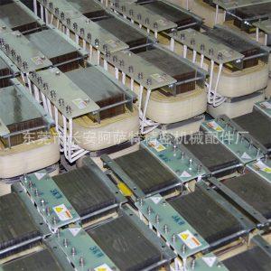 铜线变压器_uv变压器uv变压器5.6.4kw12kw卤素灯uv灯铜线