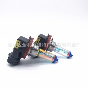 厂家生产uv灯_生产uv灯线路板高能量uv卤素8000w特殊可定做