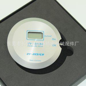 紫外线能量测试仪_uv能量计uv紫外能量计紫外线能量焦耳uv-int150