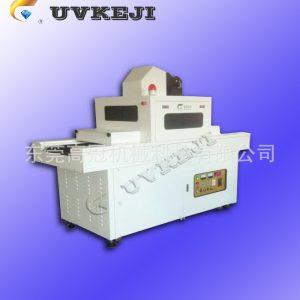 工业设备_uv固化机_供应UV固化机工业设备生产厂家