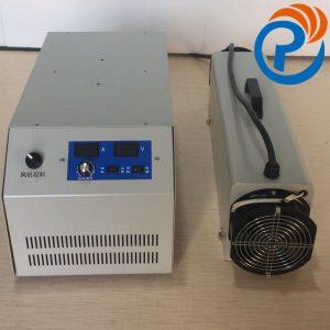 小型uv固化机_直销小型uv固化机紫外线修复固化装置可订制