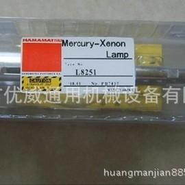 进口点光源_供应原装进口点光源l8251,紫外线灯