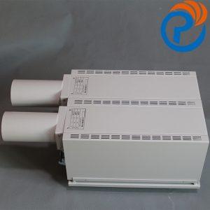 机_4.8kwuv光固化机柔版印刷机不干胶uv加装可订制