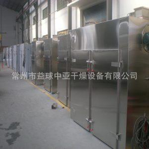 热风循环烤箱_食品药品热风循环烤箱工业高温烘箱