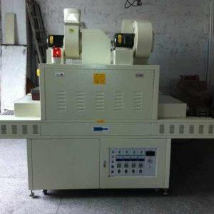UV固化机、UV_uv固化机