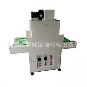 金属卤素灯_厂家uv固化机金属卤素灯紫外线机加工定制设备