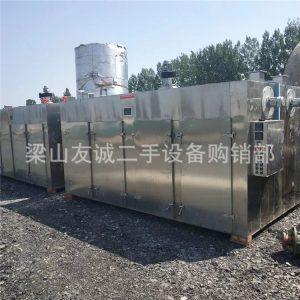 热风循环烘箱_供应热风循环烘箱工业烘箱型号干燥机热风循环
