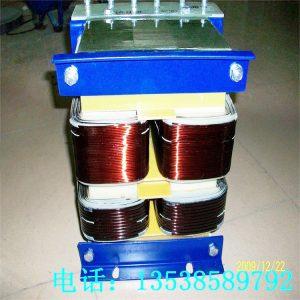 卤素变压器_uv变压器卤素变压器铁灯镓灯uv灯厂家