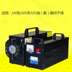 小型烘干机_供应小型uv烘干机uv固化机人造石瓷砖专用手提式uv