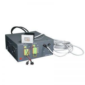 紫外线uv固化机_led面光源固化机紫外线uv365nm冷光源