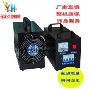 干燥设备_紫外线uv油墨干燥设备uv光固化烤灯设备上油固化设备