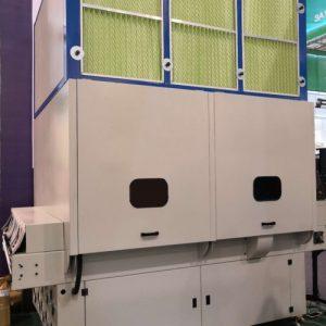 紫外线固化设备_厂家直销uv固化设备uv胶固化机台式uv机印刷烘干