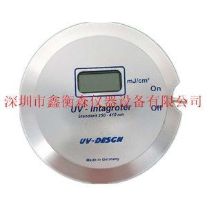 uv-150能量计_uv-150能量计uv固化灯测量计精准紫外线焦耳uv