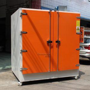 烘干设备_生产工业烤箱定制高温烤箱烘干型设备烘干化