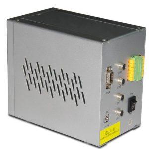 紫外线uv固化机_厂家直销小型冷光源紫外线UV固化机
