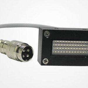 面光源照射机_大功率UVLED面光源照射机395nm/365nm/385nm规格齐全