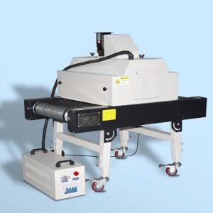 光固化机_厂家可定制uv固化机,光固化机,紫外线uv