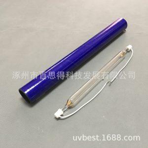 紫外线高压汞灯_3.6kw标签配套高压汞灯可订制厂家