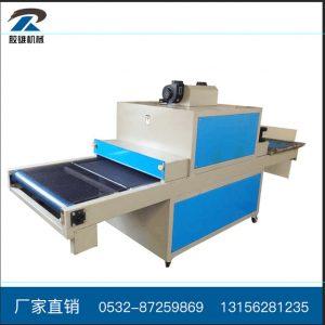 工业烤箱_厂家定做uv机紫外线uv固化机小型工业现货