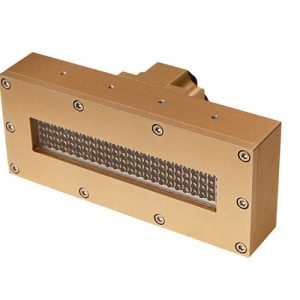 uvled固化设备_点胶水leduv固化灯打印uv固化机水冷uvled固化设备
