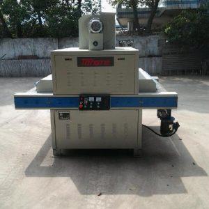 光固化机_uv固化机_uv固化机干燥机光固化机