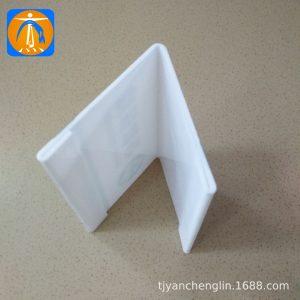 打印进口uv机_,uv画面打印,进口uv机画面制作