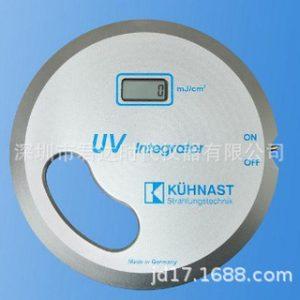 kuhnastuv能量计_uv-1400uv能量计_KUHNASTUV-1400UV能量计