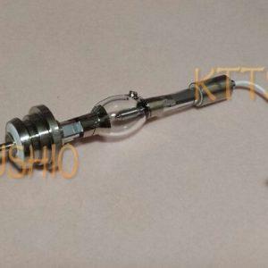 卤素灯泡_USHIO牛尾分色卤素灯泡JDR110V75WLM/K7UV-H,卤素灯