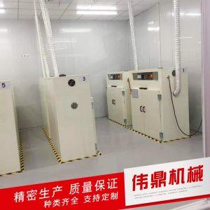 热风循环烘箱_厂家直销恒温工业烤箱热风循环烘箱小型高温工业