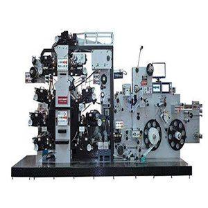 油墨固化设备_卫星式轮转机uv固化灯uv专业安装uvled固化