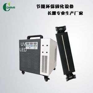 真空干燥机_干燥真空喷干燥机365385395405uvled固化灯uv固化